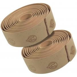 Cinelli Cork Bar Tape