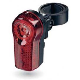 Claud Butler Proteus 1 Rear Light 1/2 Watt Led
