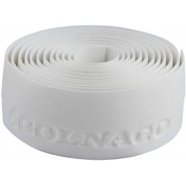 Colnago Cork Bar Tape