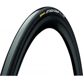 Continental Con AttackCompTub 28x22mm Tyre