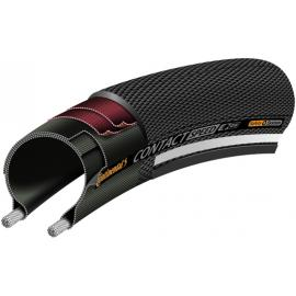 Continental Contact Speed Reflex Tyre