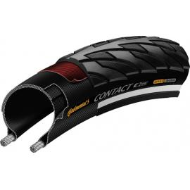 Continental Contact Wire Tyre
