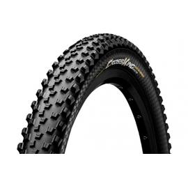 Continental Cross King ProTection Tyre