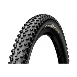 Continental Cross King RaceSport Tyre