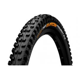 Continental Der Baron Project ProTection Apex Tyre