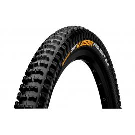 Continental Der Kaiser Project ProTection Apex Tyre