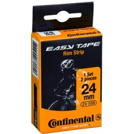 Continental Easy Tape High Pressure Rim Tape  < 15 Bar (220 Psi)