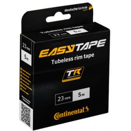 Continental Easy Tape Tubeless Rim Tape