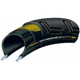 Continental GP Force II Folding Tyre