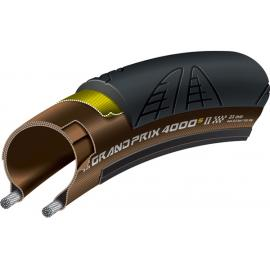 Discontinued Continental Grand Prix 4000 S II Tyre