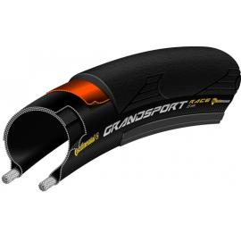 Continental Grand Sport Race Tyre