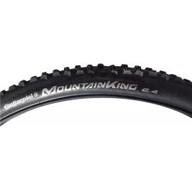 Continental Mountain King 29 x 2.4 Wired Tyre