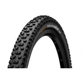 Discontinued Continental Mountain King II 2.4 Performance Tyre