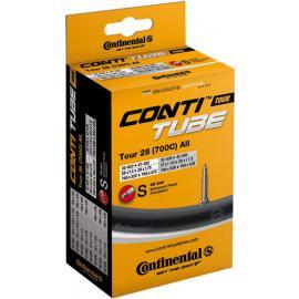 Discontinued Continental R26 650x20-25C Presta inner tube