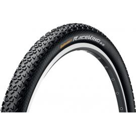 Discontinued Continental Race King 2.0 Performance Tyre