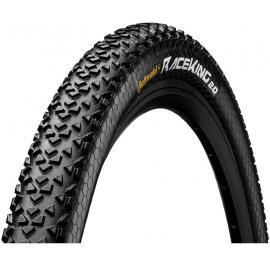 Continental Race King 27.5 x 2.2 MTB Tyre OEM
