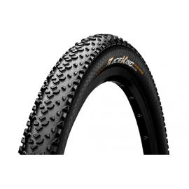 Continental Race King ProTection Tyre