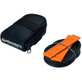 Continental Race Tube Bag