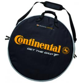 Continental Race Wheel Bag