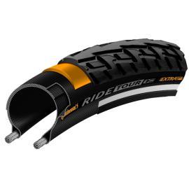 Continental Ride Tour Reflex Tyre