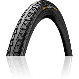 Continental Ride Tour Tyre