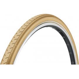 Continental RideClassic Rflx Tyre