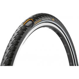 Discontinued Continental Touring Plus Reflex 26x1.75 Tyre