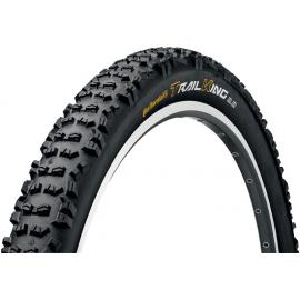Continental Trail King 2.2 Performance Tyre