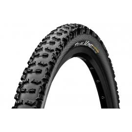 Continental Trail King 2 Performance Pure Grip Folding Tyre