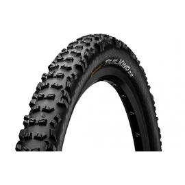 Continental Trail King ProTection Apex Tyre