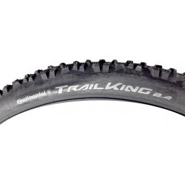 Continental Trail King Wired 29 x 2.4 Tyre