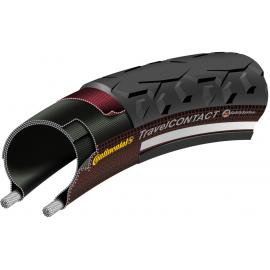Continental Travel Contact Tyre