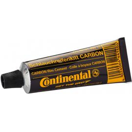 Continental Tubular Carbon Rim Specific Cement 25g Tube