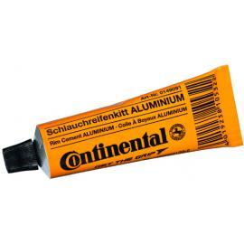 Continental Tubular Rim Cement - Aluminium Tyre