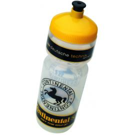 Continental Water Bottle