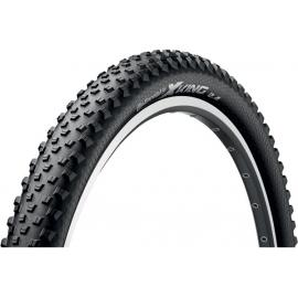 Continental X-King 2.4 Performance Tyre