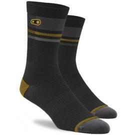 Crankbrothers icon MTB socks