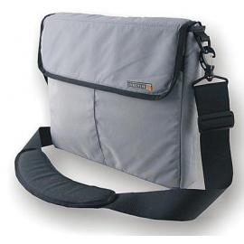 Creek2Peak Laptop Insert Bag with Carry Strap