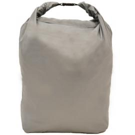 Creek2Peak Waterproof Dry Bag Insert
