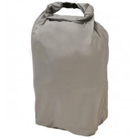 Creek2Peak Waterproof Dry Bag Insert