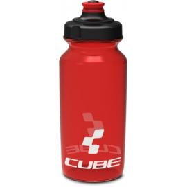 Cube 0.5L Water Bottle