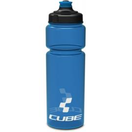 Cube 0.75L Water Bottle