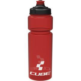 Cube 0.75L Water Bottle
