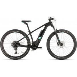 Cube Attain GTC SL Road Bike 2020