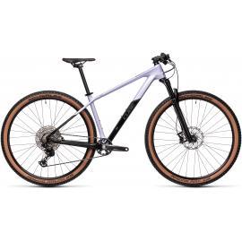 Cube Access WS C:62 Pro Mountain Bike 2021