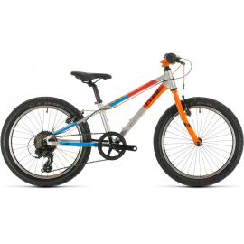 Cube Acid 200 Actionteam Kids Bike 2021
