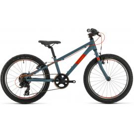 Cube Acid 200 Kids Bike 2021