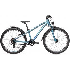 Cube Acid 240 Allroad Kids Bike 2021