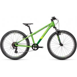 Cube Acid 240 Kids Bike 2021