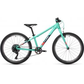 Cube Acid 240 SL Kids Bike 2021
